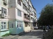 3 otaqlı köhnə tikili - Yasamal r. - 67 m²