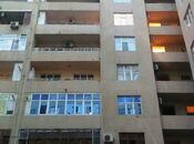 2-комн. новостройка - пос. Бадамдар - 98 м²