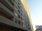 3-комн. новостройка - м. Проспект Азадлыг - 100 м²
