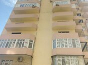 3 otaqlı yeni tikili - 20 Yanvar m. - 117 m²