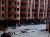 3 otaqlı yeni tikili - Şah İsmayıl Xətai m. - 85 m²