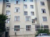 3 otaqlı köhnə tikili - Nərimanov r. - 45 m²