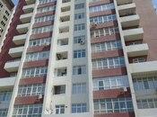 2 otaqlı yeni tikili - Qara Qarayev m. - 71 m²