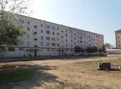 2 otaqlı köhnə tikili - Neftçala - 55 m²