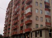 3 otaqlı yeni tikili - Azadlıq Prospekti m. - 120 m²