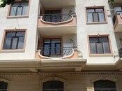 2 otaqlı yeni tikili - Sumqayıt - 61.2 m²
