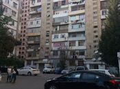 2 otaqlı köhnə tikili - Bakıxanov q. - 35 m²