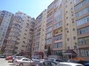 4 otaqlı yeni tikili - Nəriman Nərimanov m. - 171 m²