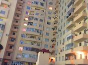 4-комн. новостройка - м. 20 января - 145 м²