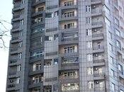 5-комн. новостройка - м. Низами - 200 м²