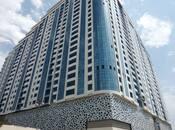 4 otaqlı yeni tikili - Şah İsmayıl Xətai m. - 250 m²