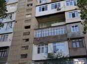2 otaqlı köhnə tikili - Yeni Yasamal q. - 50 m²
