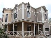 7 otaqlı ev / villa - Xətai r. - 300 m²