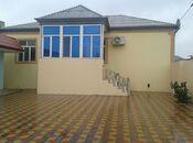 6 otaqlı ev / villa - Sabunçu r. - 174 m²