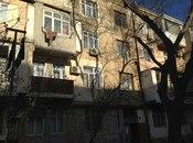 2 otaqlı köhnə tikili - Yasamal q. - 57 m²