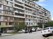 3 otaqlı köhnə tikili - Xalqlar Dostluğu m. - 63 m²