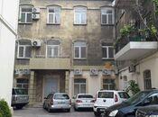 6 otaqlı köhnə tikili - Sahil m. - 400 m²