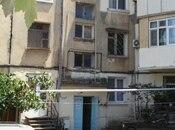 2 otaqlı köhnə tikili - Bakıxanov q. - 44 m²