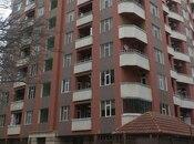 3 otaqlı yeni tikili - Yasamal r. - 145 m²