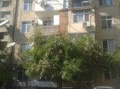 2 otaqlı köhnə tikili - Binəqədi r. - 50 m²