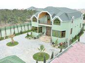 7 otaqlı ev / villa - Binə q. - 400 m²