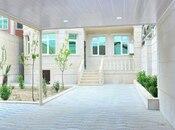 6 otaqlı ev / villa - Qaraçuxur q. - 265 m²