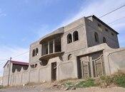 10 otaqlı ev / villa - Şıxov q. - 520 m²