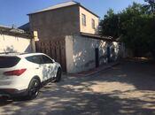 4 otaqlı ev / villa - Bakıxanov q. - 120 m²