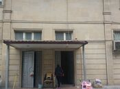 2-комн. новостройка - м. Гянджлик - 103 м²