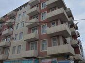 2 otaqlı yeni tikili - Binəqədi q. - 91 m²