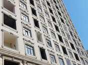 3-комн. новостройка - м. 20 января - 141 м²