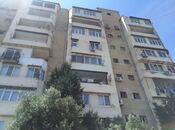 6 otaqlı köhnə tikili - Nəsimi m. - 185 m²