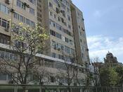 3 otaqlı köhnə tikili - 28 May m. - 78 m²