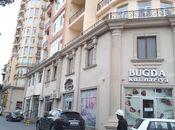 2-комн. новостройка - м. Проспект Азадлыг - 84.4 м²