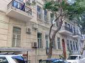 2 otaqlı köhnə tikili - Sahil m. - 46 m²