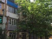 3 otaqlı köhnə tikili - Biləcəri q. - 58.3 m²