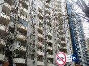 3 otaqlı yeni tikili - Nizami m. - 137 m²