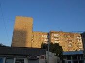 4 otaqlı köhnə tikili - Nərimanov r. - 80 m²