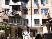 3-комн. вторичка - м. Мемар Аджеми - 49 м²