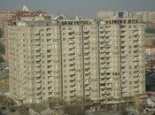 4-комн. новостройка - м. Мемар Аджеми - 130 м²