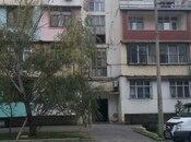 3 otaqlı köhnə tikili - Həzi Aslanov m. - 73 m²