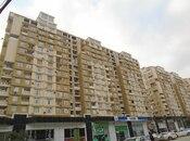 4 otaqlı yeni tikili - Həzi Aslanov m. - 159 m²
