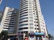 3-комн. новостройка - м. Низами - 157 м²