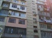 4 otaqlı köhnə tikili - Yeni Yasamal q. - 78 m²