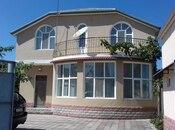 Bağ - Xaçmaz - 200 m²
