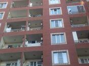 3-комн. новостройка - м. Мемар Аджеми - 85 м²