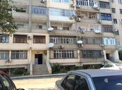 3 otaqlı köhnə tikili - Şah İsmayıl Xətai m. - 90 m²