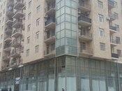 4 otaqlı yeni tikili - Yasamal q. - 193 m²