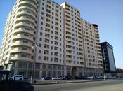 4-комн. новостройка - м. Иншаатчылар - 236 м²
