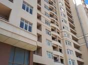 3-комн. новостройка - м. Эльмляр Академиясы - 120 м²